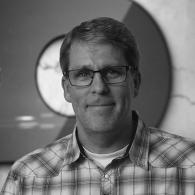Steve Bayer