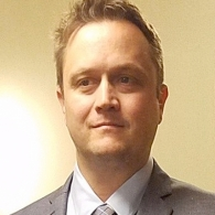 Steven Prouse is the Director of Project Management at the Image Resource Group in Columbia