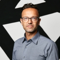 Paul Tabouré