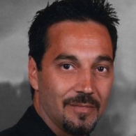 Tony Miceli, Electrosonic