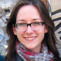Christine Lefebvre