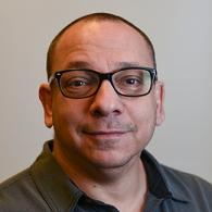 Larry Cohen, YESCO