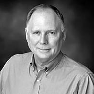 Mark Andreasson, Design Communications Ltd.