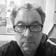 Photo of Stephen Gottlich, GableVision