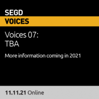 2021 SEGDVoices 07