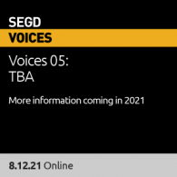 2021 SEGDVoices 05
