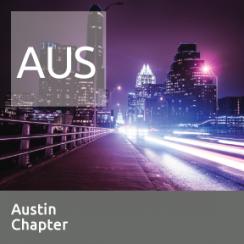 Austin Chapter Square