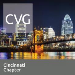 Cincinnati Chapter Square