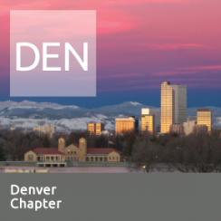 Denver Chapter Square