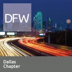 Dallas Chapter Square