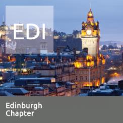 Edinburgh Chapter Square