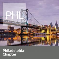 Philadelphia Chapter Square