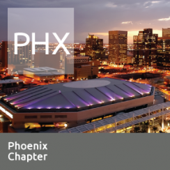 Phoenix chapter square