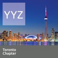 Toronto Chapter Square