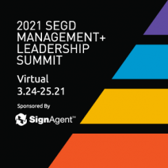 2021 Management and Leadership