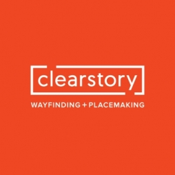 Clearstory Logo