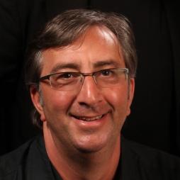 Anthony Ferrarra, DesignConcernUS