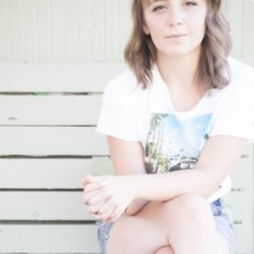 Abby Knab