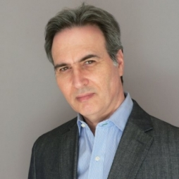 Adrian Levin, Levin Silbert