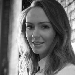 Alexa Williams, Cornish College of the Arts