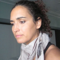Alexandra Cabral