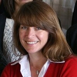 Amy Sigmar is a Production Director at Hornall Anderson in Seattle.