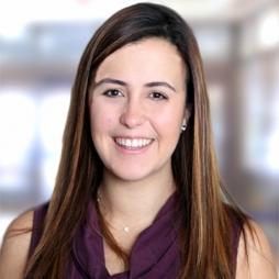 Ana Oropeza