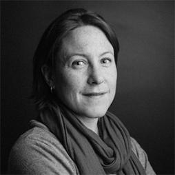Andrea Kennedy, O2 Design, Calgary, Canada