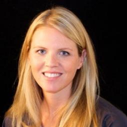 Tracy Allen Patey