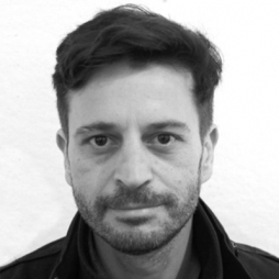 Ariel Efron is a Creative Director at Gallagher & Associates in New York