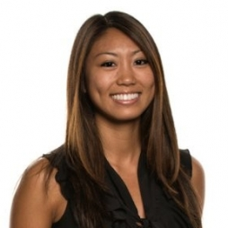 Aschley Yano is a Senior Designer at CallisonRTKL in Tempe, AZ.