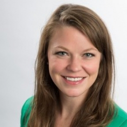 Ashley Brown is the Global Communications Manager At Polyvision in Duluth, Georgia
