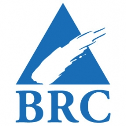 BRC Imagination Arts Logo