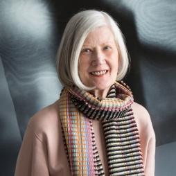 Barbara Kasten