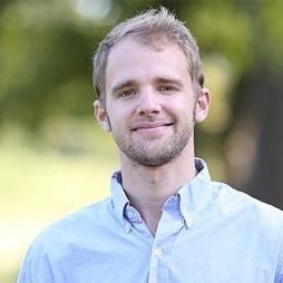 Ben Kilmer is the VP of Business Development at PhotoWorks Group in Charlottesville, VA.