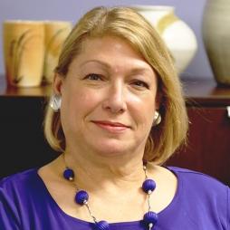 Beth Ziebarth, Access Smithsonian