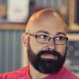 Blake Ryan is the President and Managing Principal at PlainJoe Studios in Corona, California.