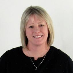 Bonnie Higgins, Professor at Bemidji State University