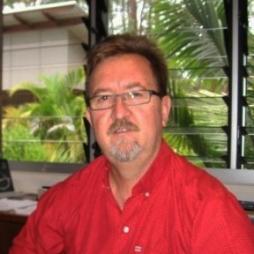 Bryce Tolliday, Director, All Access Ways, Brisbane Australia