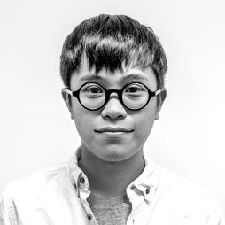 Chuan-Wei Ting   Partner, Path & Landforms