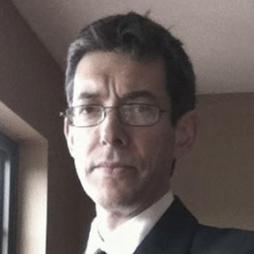 Christopher Hibben