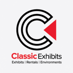 Classic Exhibits