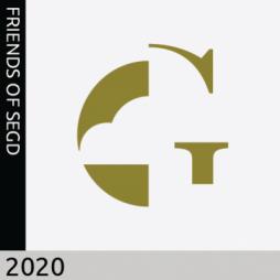 2020 Friends of SEGD - Cloud Gehshan Associates