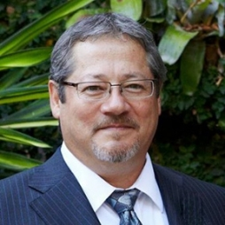 Curtis Kelly