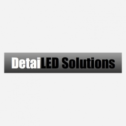 DetailLED Solutions Logo