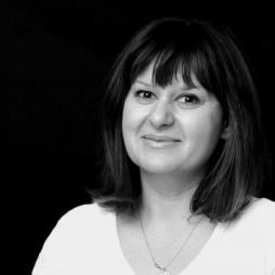 Danielle Amaral, Studio Director, Second Story Interactive Studios, Portland