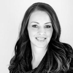 Danielle Olson is an Art Director at Warehaus in York, PA