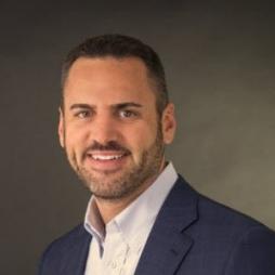 David Meneely is the Principal at DGI Communications in Boston