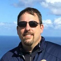 David Carducci is a Marketing Communications Expert at McDonald Hopkins LLC in Hudson, Ohio.
