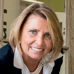 Diane Ahern is a Partner at Adams Ahern in Hartford CT.
